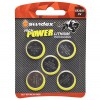 Piles (x5) CR2025 - 3V - Lithium Pro High Power Sundex
